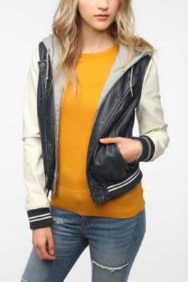 File:Urban Outfitters Obey Varsity Lover Jacket.jpg