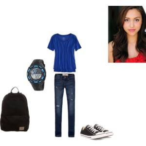 File:Kristy Castelli's outfit from Under 21.jpg