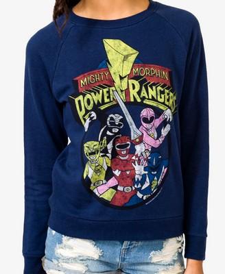 File:Kristy's Power Rangers© Pullover.jpg