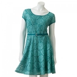 File:Lace-fit-and-flare-dress-by-LC-Lauren-Conrad.jpg