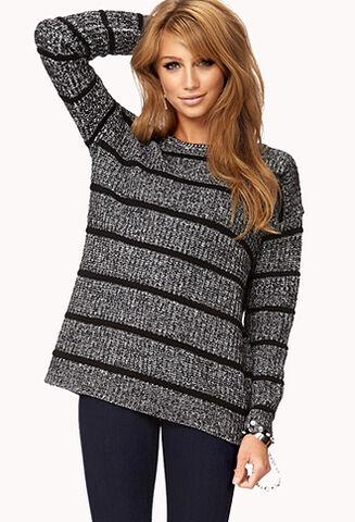 File:Marled Boyfriend Sweater.jpg