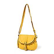 File:Crossbody Bag with Flap and Tassel.jpg