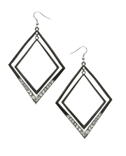File:Double Diamond Shape Earrings.jpg
