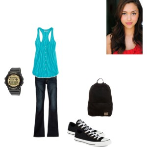 File:Kristy Castelli's outfit from No Means No!.jpg