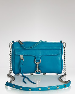File:Blue purse.jpg