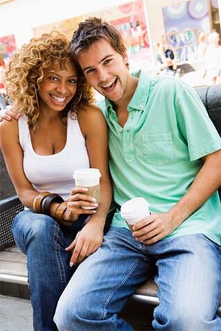 File:Alicia and Ryan.jpg