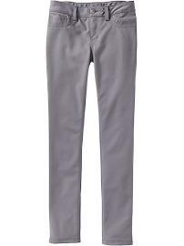 File:Girls Ponte-Knit Super Skinny Pants.jpg