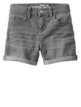 File:1969-classic-denim-shorts-grey.jpg