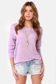 File:Beachcomber Oversized Lavender Sweater.jpg