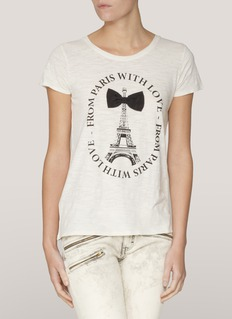 File:'From Paris With Love t-shirt.jpg
