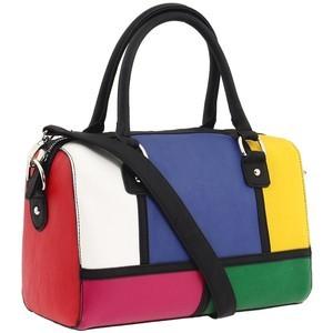 File:ALDO Bunger bag.jpg
