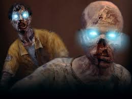 File:2 Black Ops Zombies.jpeg