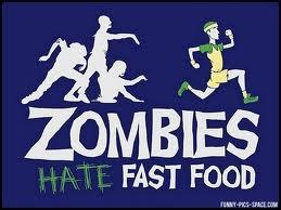File:Fast Food Zombies.jpeg
