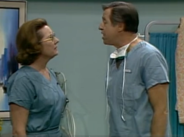File:Nurse Bernice and Dr. Shapiro.png
