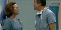 Nurse Bernice
