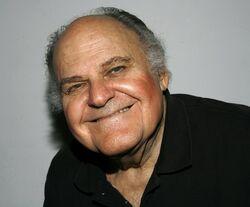 George Irving