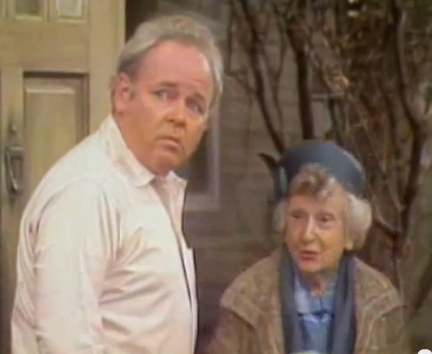 File:Archie greets Jo Nelson.png