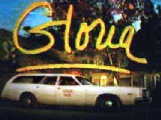 File:Gloria title screen.jpg