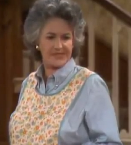 File:Maude All In The Family.png