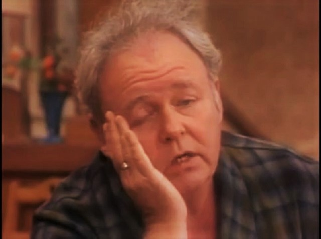 File:All in the Family episode 6x10 - Archie's hungover.jpg