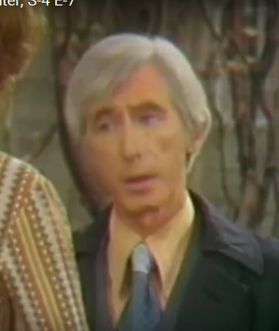 File:Jack Grimes as Mr. Whitehead.png