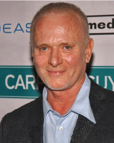 File:Tony Geary.png