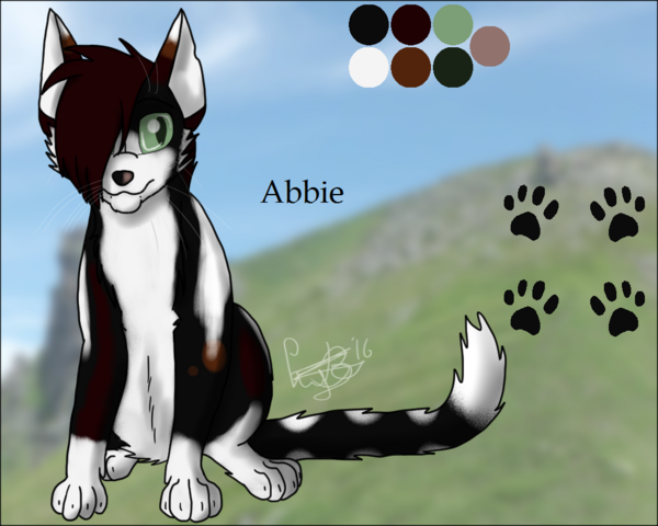File:Abbie.png