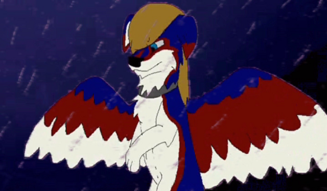 File:Ep5-5.png