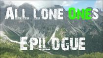 Aloepilogue