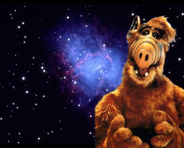 File:Alf 1.png