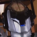 File:Cyber lord.png