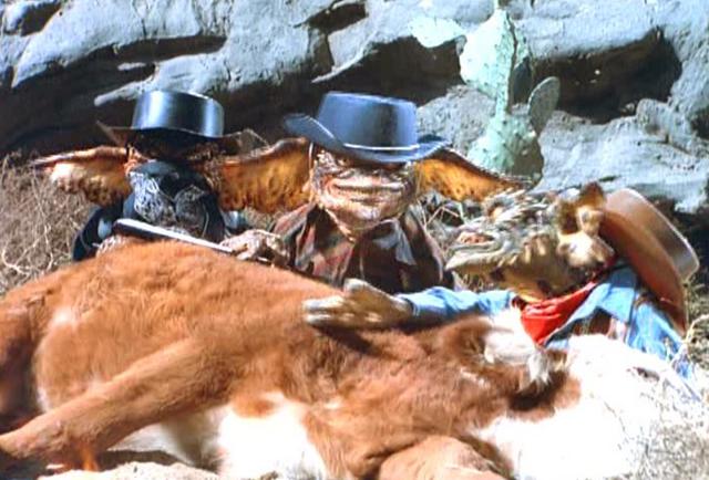 File:Cowboy Gremlins 1.png