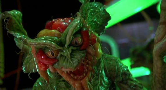 File:Vegetable Gremlin.png