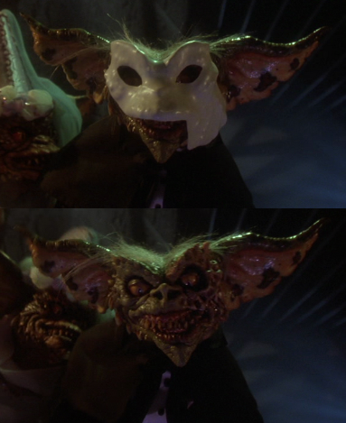 File:Phantom Gremlin.png