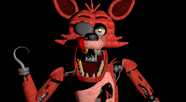 File:Foxy the pirate by josethemaker-dalh9na.png