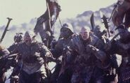 Orcs.Lord of The Rings