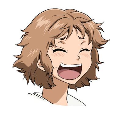 File:Ume anime.png