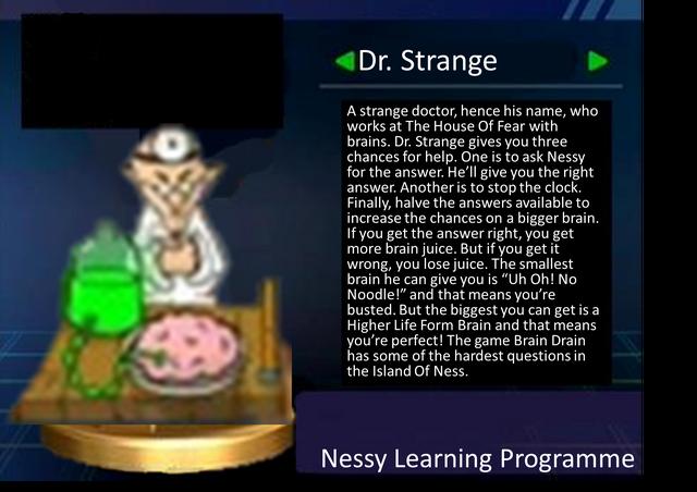File:Dr. Strange.png