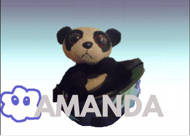 File:Amanda Intro.png