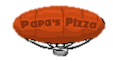 File:Ride the Blimp.png