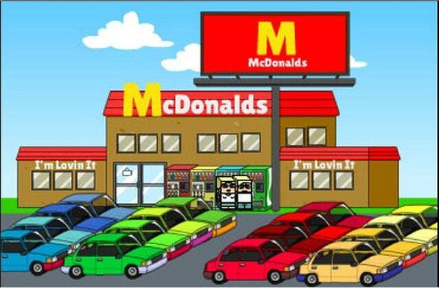 File:McDonalds.jpg