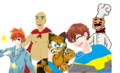 Thumbnail for version as of 14:36, March 5, 2016
