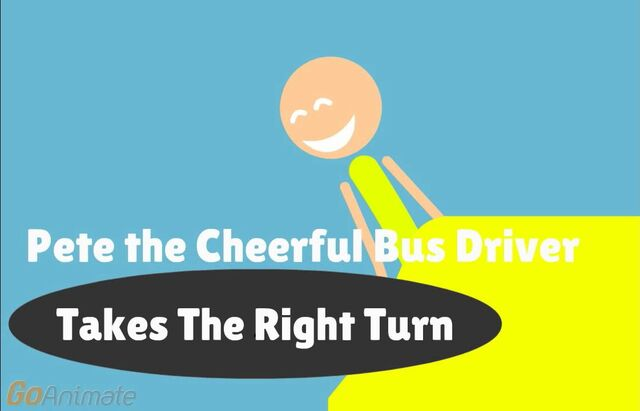 File:Pete the Cheerful Bus Driver Intro.jpg
