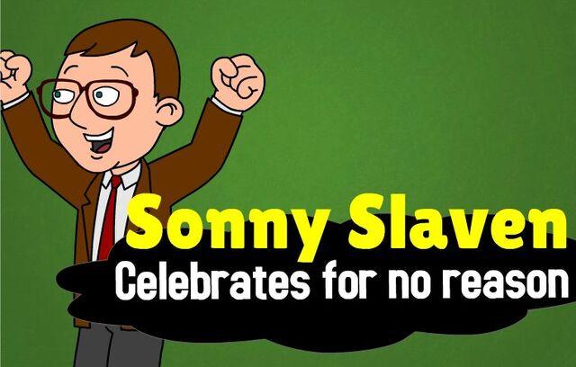 File:Sonny Intro.jpg