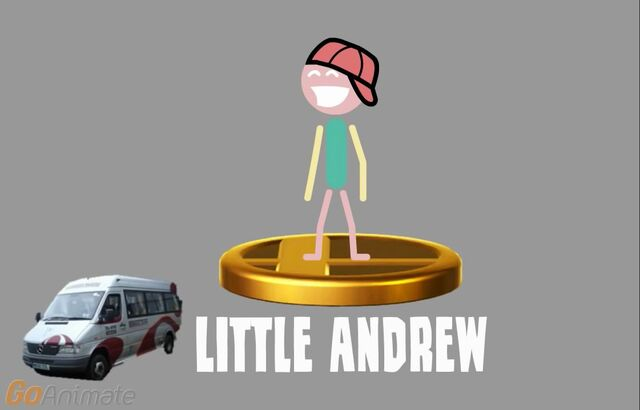 File:Little Andrew.jpg