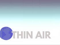 Thin Air Intro New
