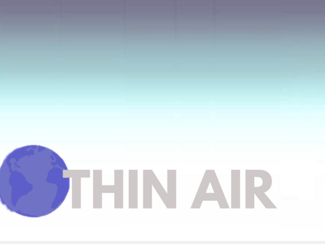 File:Thin Air Intro New.png