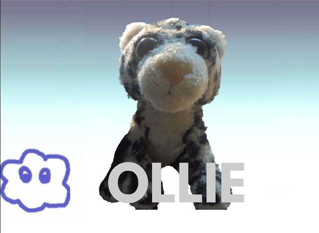 File:Ollie.jpg
