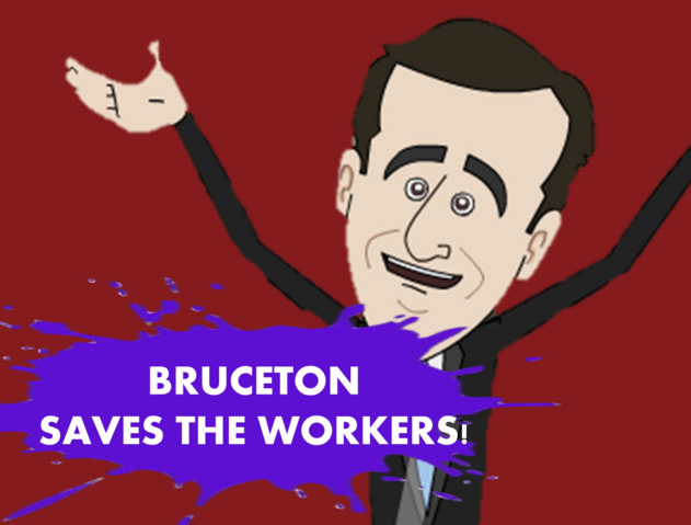 File:Bruceton Trailer.png