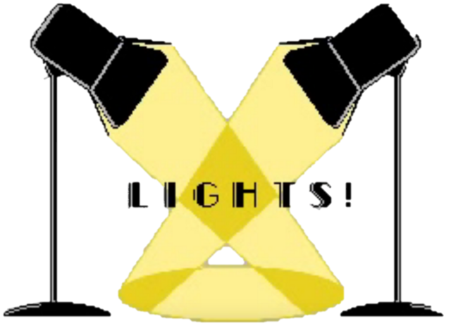 File:Lights.png